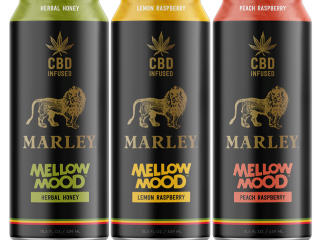 Image result for cannabis infused beverage